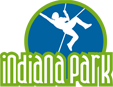IndianaPark Chianciano Terme